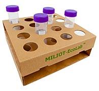 Miliot-EcoLab