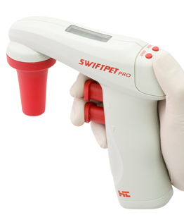 swiftpet-pro-pipette-controller-buttons