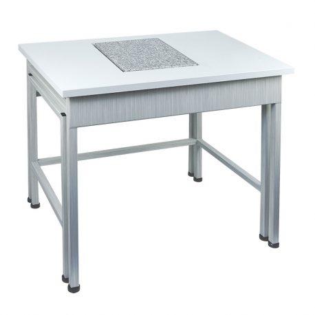 AV table