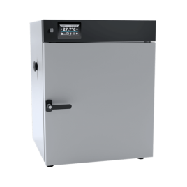 Pol-Eko ILP 115 Smart