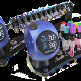 Elmi Intelli-Mixer RM-2