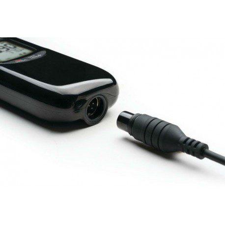 ph-temperature-meter (1)