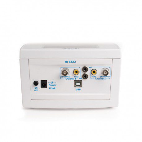 research-grade-phiseorp-meter-with-cal-check (1)