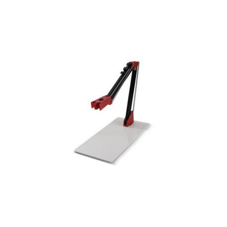 electrode-holder-with-steel-base