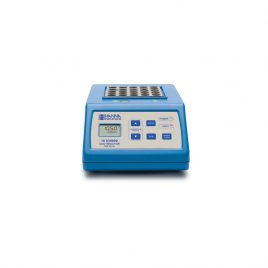 Hanna Instruments HI-839800 test tube heater