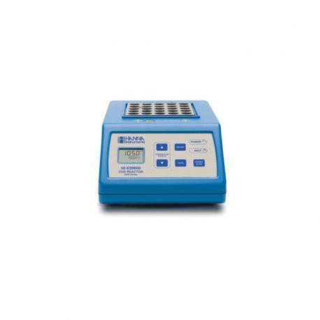 test-tube-heater-for-cod-220v