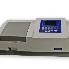 Zuzi 4260/50 UV/Vis Spectrophotometer