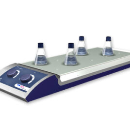 RSLAB-5C magnetic stirrer