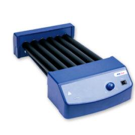 RSLAB-10 tube roller
